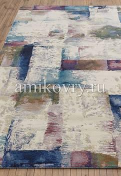 Amikovry_Argentum_63354-9191-1-W.jpg
