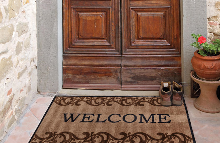 Empire_Baroque-welcome-Small-int-W.jpg