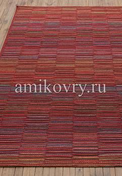 Amikovry_Brighton_98601-1006-99_140x200-1-W.jpg