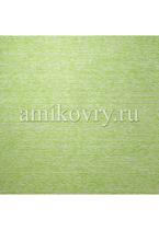 дизайн ковра Esprit ESP-3825-05-квадрат