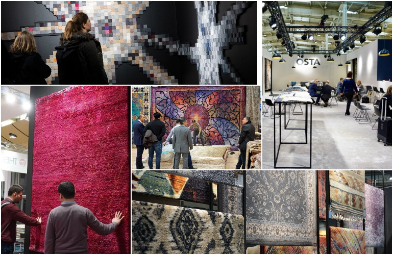Domotex_collage-2.jpg