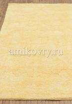 ковер Esprit-Shaggy ESP-3825-06 в перспективе