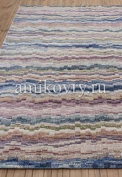 Amikovry_Argentum_63298-9191-1-W.jpg