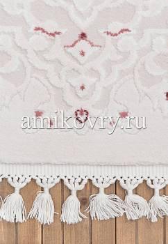 фрагмент ковра Asil 12674-Cream-1