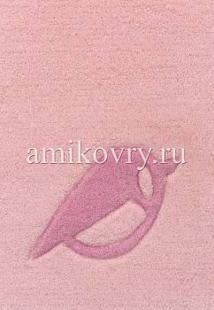 фрагмент ковра Bellybutton BB-4220-01
