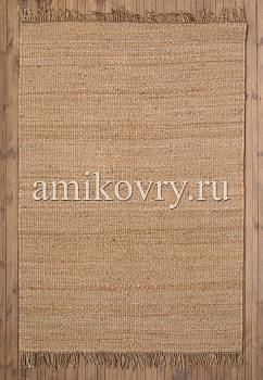 дизайн циновки Jute Creations PI-A0010 Natural
