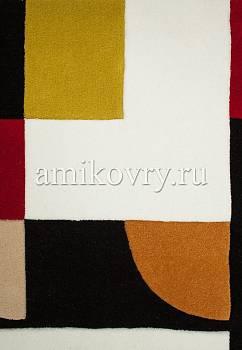 фрагмент ковра Arte Espina Modern 3105-41