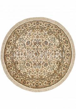 дизайн ковра Cashmir 248235-Afshar beige