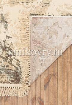 основа ковра Comtesse 2M103-Ivory