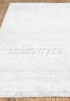 ковер в перспективе по ворсу Antik Usak 818-Grey