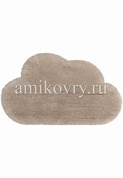 дизайн ковра Bellybutton BB-4210-04 фигура