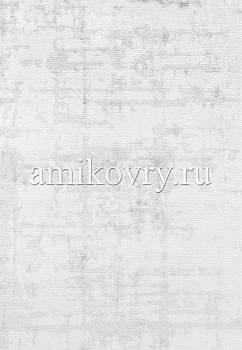 фрагмент ковра Antik Usak 818-Grey