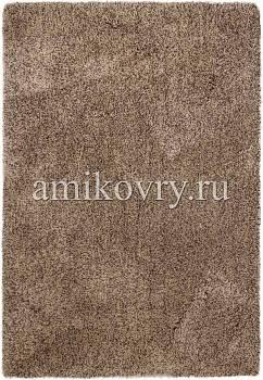 дизайн ковра Brosse no3-beige-grey