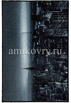 дизайн ковра Empire New York-2 Medium