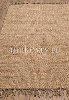 циновка в перспективе Jute Creations PI-A0010 Natural