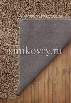основа ковра Brosse no3-beige-grey