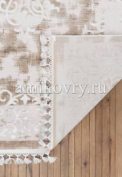 основа ковра Asil 12673-Cream-1