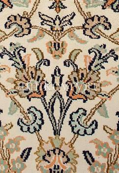 фрагмент ковра Cashmir 246911-Afshar beige