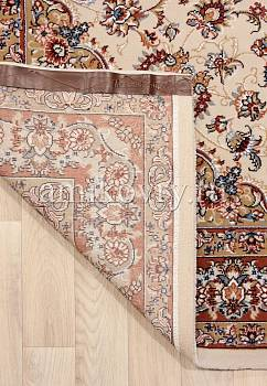 основа ковра Mashad wool Nain 5.75303-cream