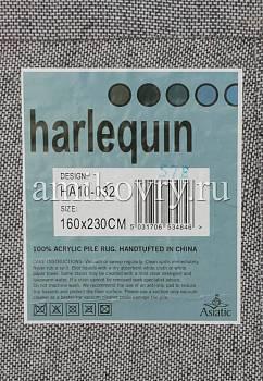 фрагмент ковра Harlequin HA10-032 Grid Grey