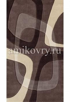 дизайн ковра Arte Espina Modern 3010-15