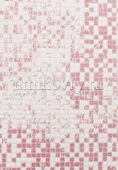 фрагмент ковра Asil 12672-Cream