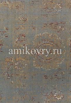 фрагмент ковра Comtesse 2M133-Blue
