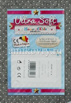 фрагмент ковра House of Kids Print 12 B