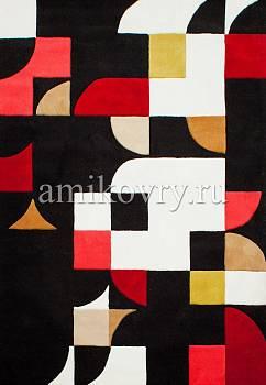 дизайн ковра Arte Espina Modern 3105-41