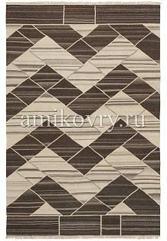 дизайн безворсового ковра Carpet Vintage Oxford Marble Rug discount