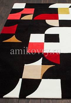 ковер Arte Espina Modern 3105-41