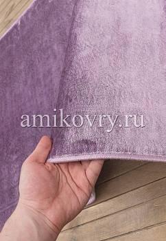 фактура ковра Colour Line MG166-Purple