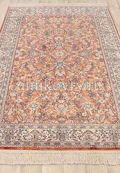 ковре в перспективе по ворсу Cashmir 230954-Afshar rot