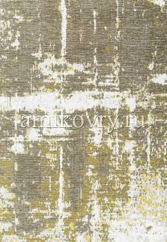 фрагмент ковра Modena Aydin Samir-30152 discount