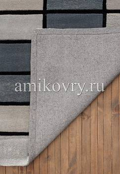 основа ковра Harlequin HA10-032 Grid Grey