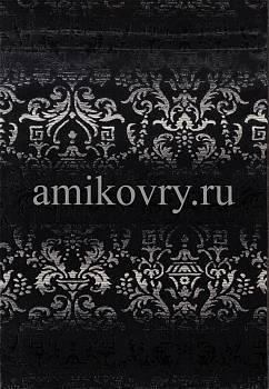 дизайн ковра Florya Z0138-Fume