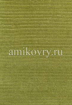 фрагмент ковра York Green