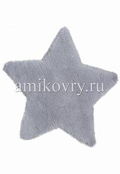 дизайн ковра Bellybutton BB-4211-03