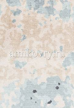 фрагмент корва Antik Usak 5430-Beige Blue