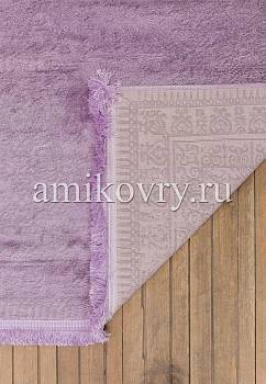 основа ковра Colour Line MG166-Purple