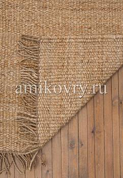 основа циновки Jute Creations PI-A0010 Natural
