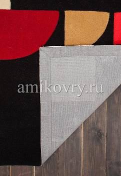 основа ковра Arte Espina Modern 3105-41