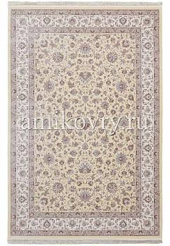 дизайн ковра Unique 0IS006-Ivory Pastel discount1