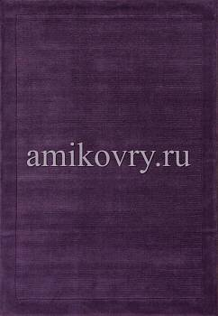 дизайн ковра York Purple