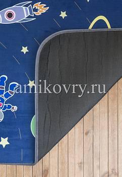 основа ковра Matlig 0334 Открытый космос