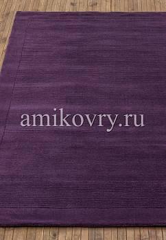 ковер в перспективе York Purple