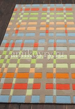 ковер Arte Espina Modern 5045-75