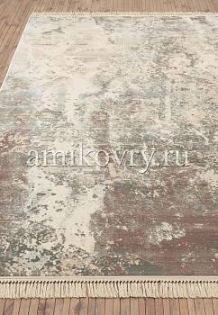 ковер в перспективе против ворса Comtesse 2M103-Ivory