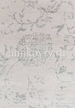фрагмент ковра Colour Line MG165-Cream