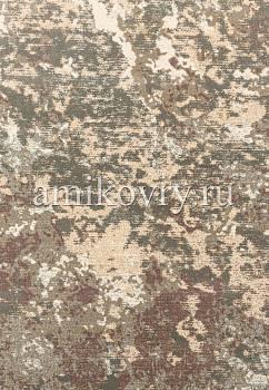 фрагмент ковра Comtesse 2M103-Ivory